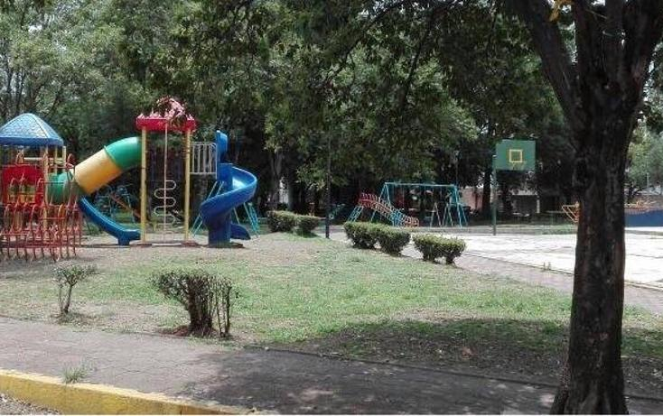 Foto de casa en venta en  , jardines del sur, xochimilco, distrito federal, 3827175 No. 11