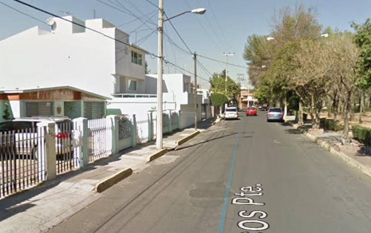 Foto de casa en venta en  , jardines del sur, xochimilco, distrito federal, 3827175 No. 12