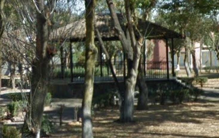 Foto de casa en venta en  , jardines del sur, xochimilco, distrito federal, 3827175 No. 14