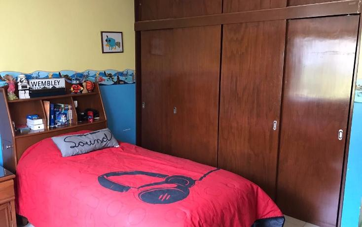 Foto de casa en venta en  , jardines del sur, xochimilco, distrito federal, 3889983 No. 02