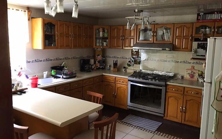 Foto de casa en venta en  , jardines del sur, xochimilco, distrito federal, 3889983 No. 05