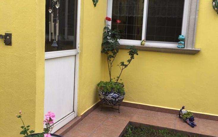 Foto de casa en venta en  , jardines del sur, xochimilco, distrito federal, 3889983 No. 13