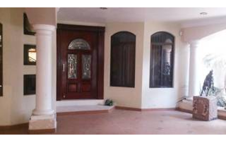 Foto de casa en venta en  , jardines del toreo, morelia, michoacán de ocampo, 1892902 No. 02