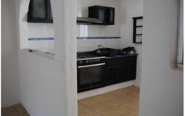 Foto de casa en venta en jardines del valle 0, jardines del valle, zapopan, jalisco, 2039370 No. 02