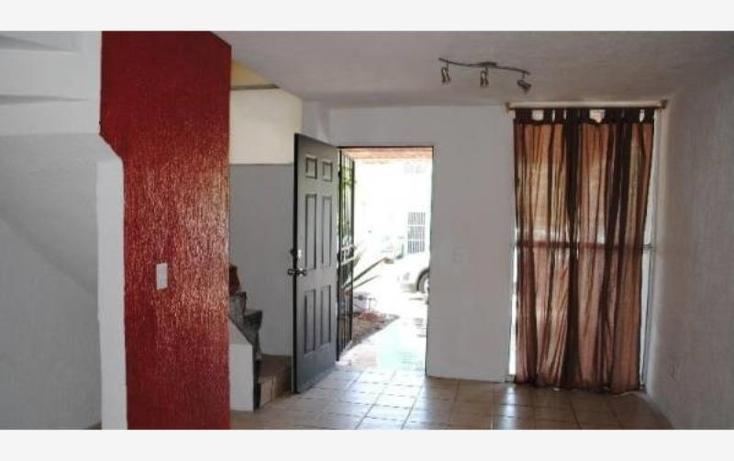 Foto de casa en venta en jardines del valle 0, jardines del valle, zapopan, jalisco, 2039370 No. 03