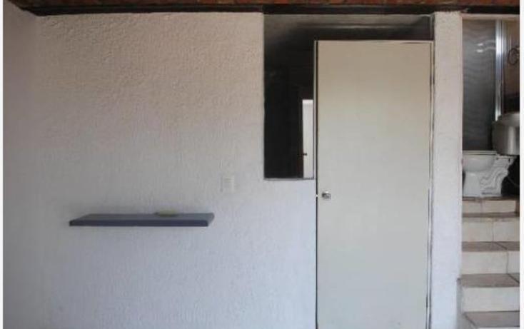 Foto de casa en venta en jardines del valle 0, jardines del valle, zapopan, jalisco, 2039370 No. 10
