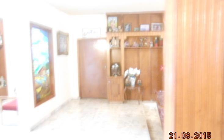 Foto de casa en venta en  , jardines del valle, ahome, sinaloa, 1858380 No. 07