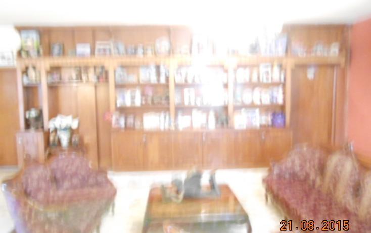 Foto de casa en venta en  , jardines del valle, ahome, sinaloa, 1858380 No. 08