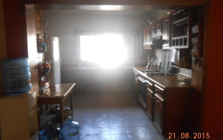 Foto de casa en venta en  , jardines del valle, ahome, sinaloa, 1858380 No. 10