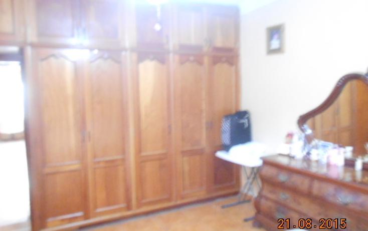 Foto de casa en venta en  , jardines del valle, ahome, sinaloa, 1858380 No. 21