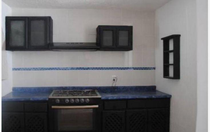 Foto de casa en venta en jardines del valle, jardines del valle, zapopan, jalisco, 2039370 no 01