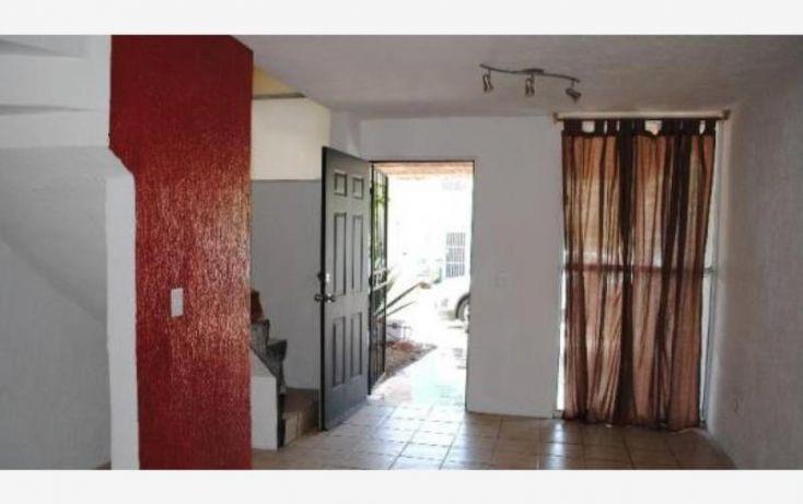 Foto de casa en venta en jardines del valle, jardines del valle, zapopan, jalisco, 2039370 no 03