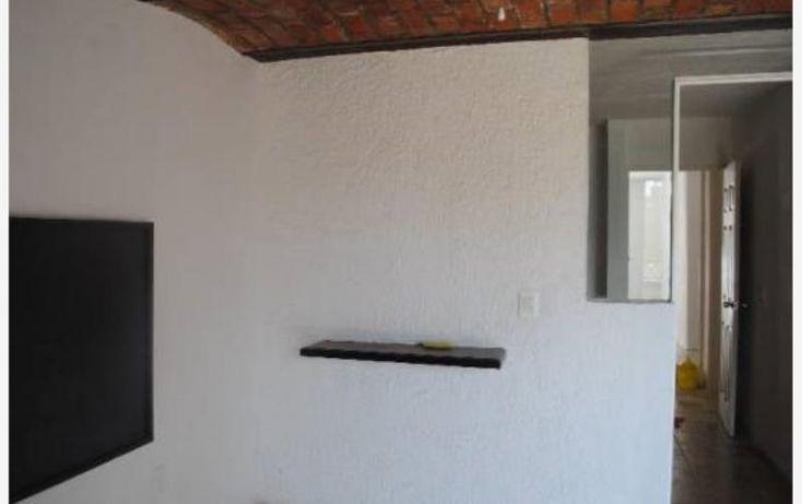 Foto de casa en venta en jardines del valle, jardines del valle, zapopan, jalisco, 2039370 no 09