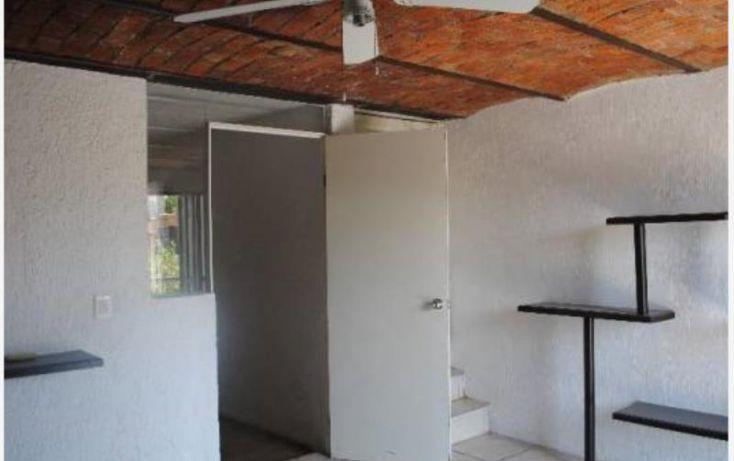 Foto de casa en venta en jardines del valle, jardines del valle, zapopan, jalisco, 2039370 no 12