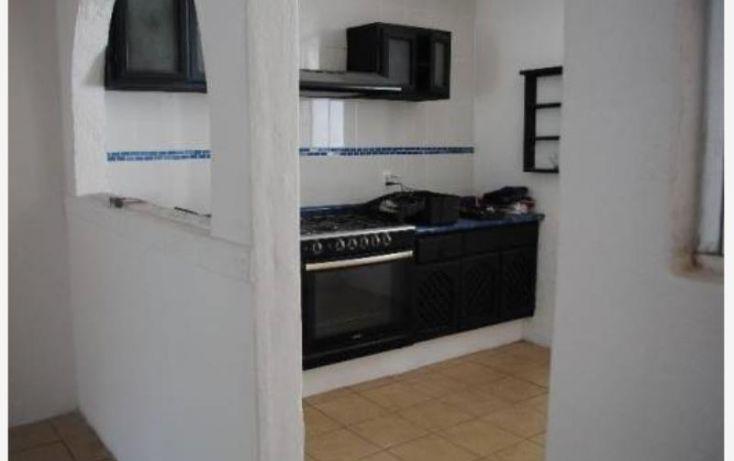 Foto de casa en venta en jardines del valle, jardines del valle, zapopan, jalisco, 2039370 no 15
