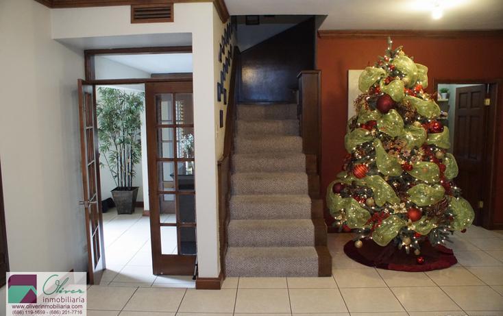 Foto de casa en venta en  , jardines del valle, mexicali, baja california, 1509853 No. 14