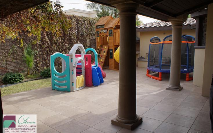 Foto de casa en venta en  , jardines del valle, mexicali, baja california, 1509853 No. 16