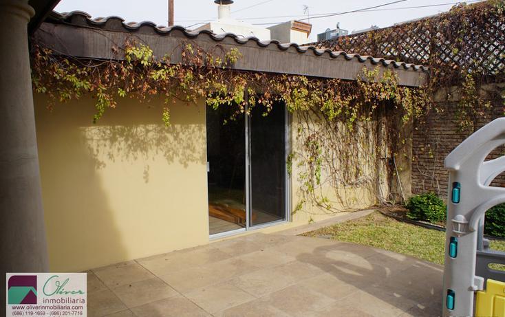 Foto de casa en venta en  , jardines del valle, mexicali, baja california, 1509853 No. 19