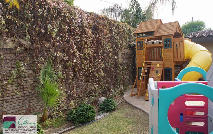 Foto de casa en venta en  , jardines del valle, mexicali, baja california, 1509853 No. 20