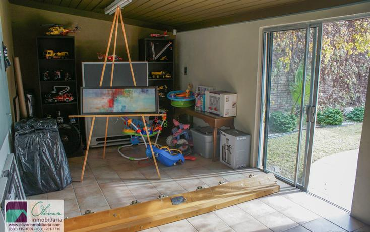 Foto de casa en venta en  , jardines del valle, mexicali, baja california, 1509853 No. 21