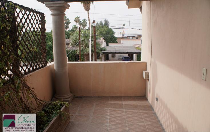 Foto de casa en venta en  , jardines del valle, mexicali, baja california, 1509853 No. 33