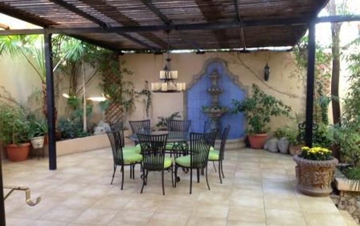 Foto de casa en venta en  , jardines del valle, mexicali, baja california, 1810274 No. 11