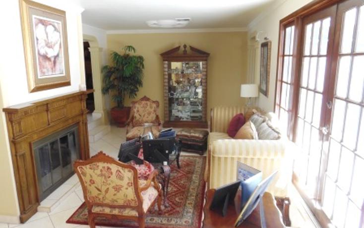 Foto de casa en renta en  , jardines del valle, mexicali, baja california, 2031506 No. 04
