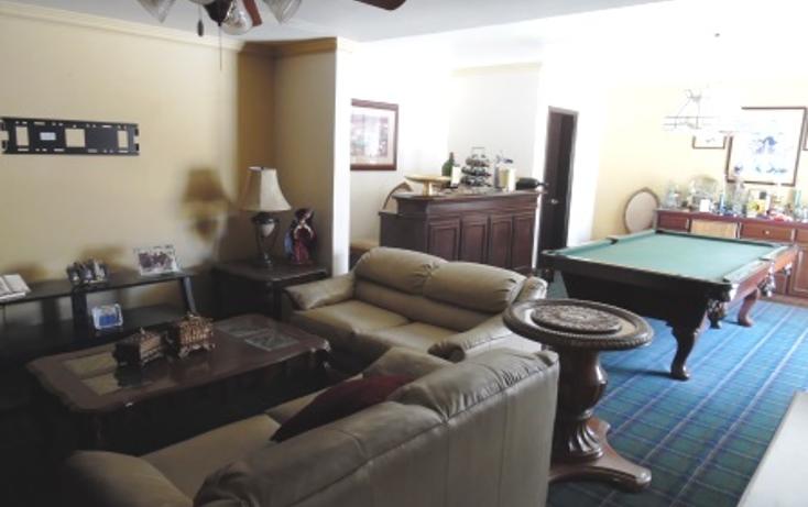 Foto de casa en renta en  , jardines del valle, mexicali, baja california, 2031506 No. 11