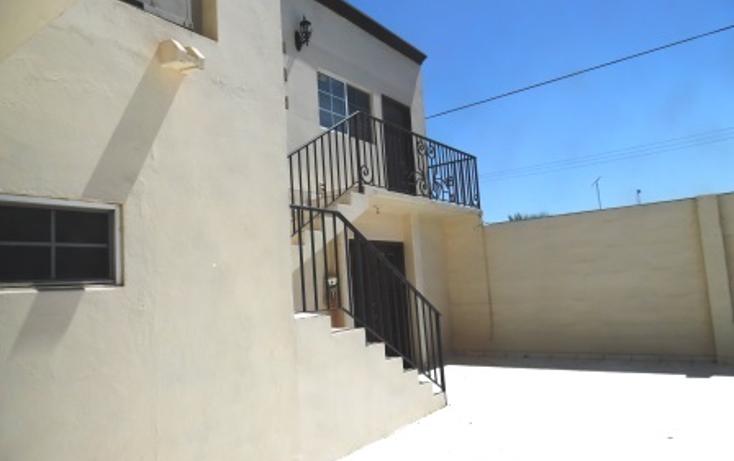 Foto de casa en renta en  , jardines del valle, mexicali, baja california, 2031506 No. 14