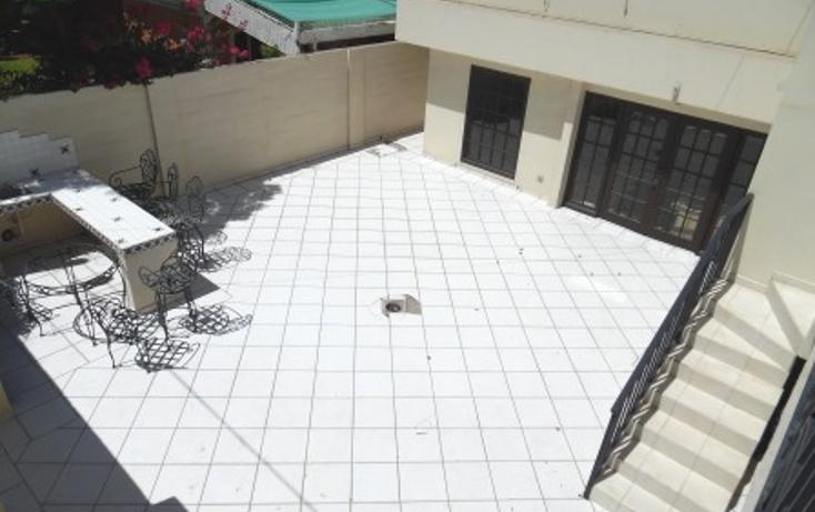 Foto de casa en renta en  , jardines del valle, mexicali, baja california, 2031506 No. 27