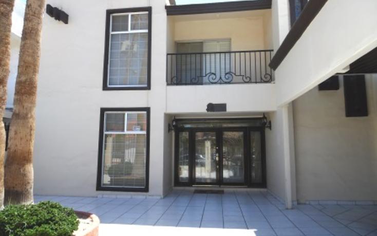 Foto de casa en renta en  , jardines del valle, mexicali, baja california, 2031506 No. 28