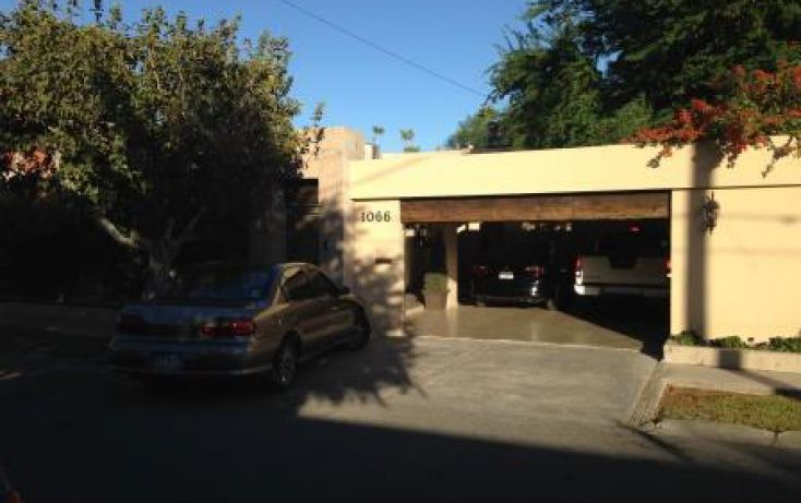 Foto de casa en venta en, jardines del valle, mexicali, baja california norte, 1532182 no 01