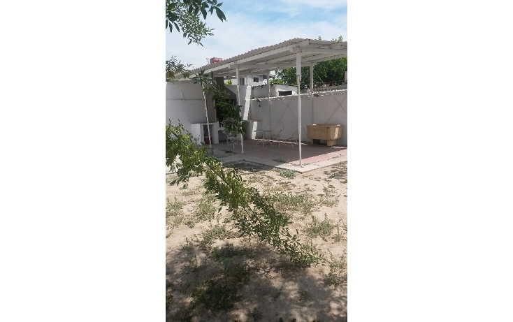 Foto de casa en venta en  , jardines del valle, monclova, coahuila de zaragoza, 1829742 No. 09