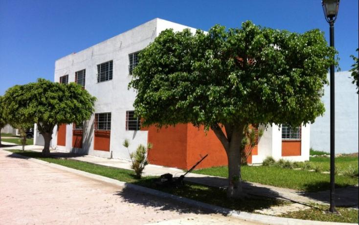 Foto de casa en venta en, jardines del valle, oaxaca de juárez, oaxaca, 619035 no 01