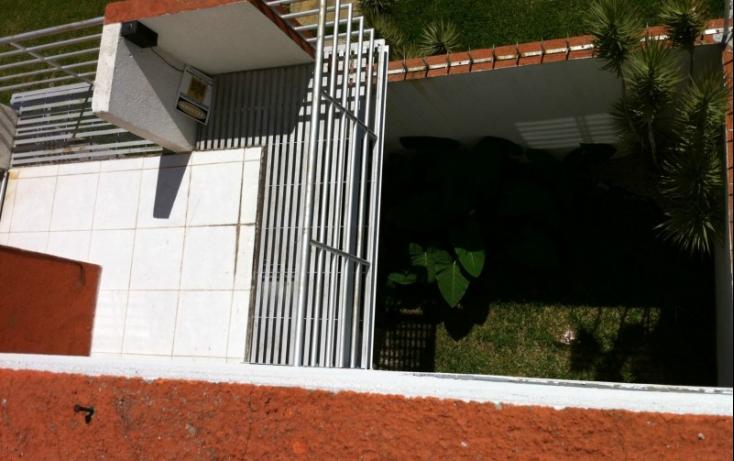 Foto de casa en venta en, jardines del valle, oaxaca de juárez, oaxaca, 619035 no 03