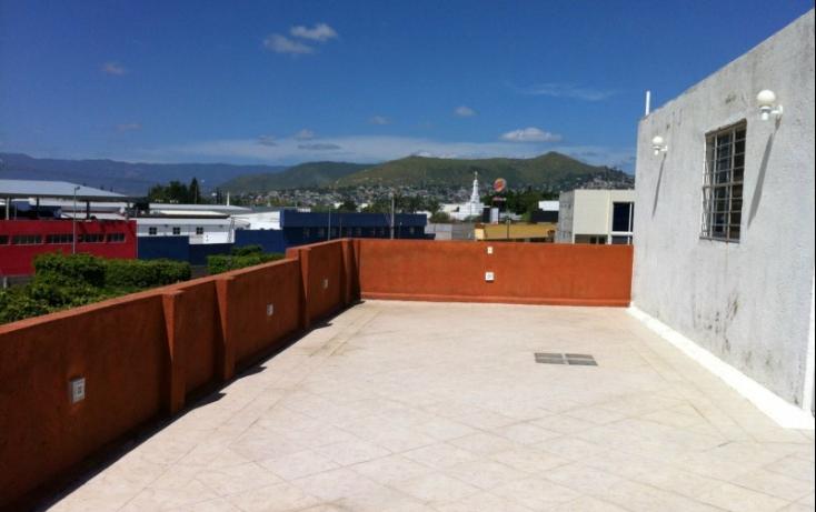 Foto de casa en venta en, jardines del valle, oaxaca de juárez, oaxaca, 619035 no 05