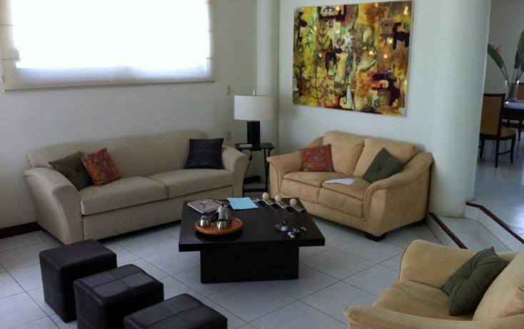 Foto de casa en venta en  , jardines del valle, oaxaca de ju?rez, oaxaca, 619035 No. 06