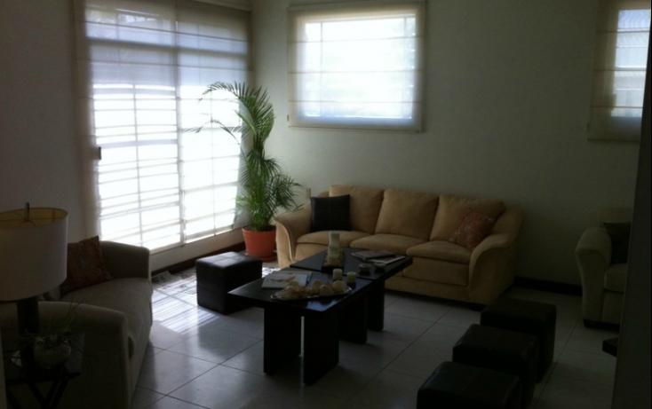 Foto de casa en venta en, jardines del valle, oaxaca de juárez, oaxaca, 619035 no 07