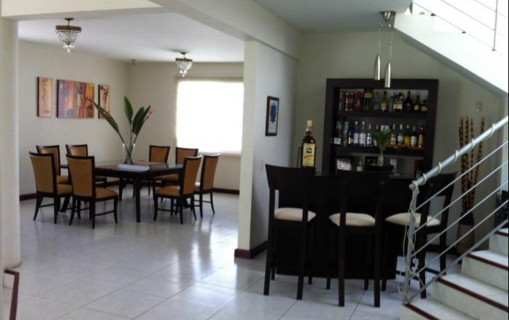 Foto de casa en venta en, jardines del valle, oaxaca de juárez, oaxaca, 619035 no 10