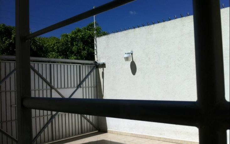 Foto de casa en venta en, jardines del valle, oaxaca de juárez, oaxaca, 619035 no 13