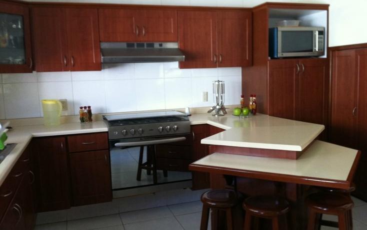 Foto de casa en venta en  , jardines del valle, oaxaca de ju?rez, oaxaca, 619035 No. 14