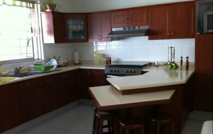 Foto de casa en venta en, jardines del valle, oaxaca de juárez, oaxaca, 619035 no 15