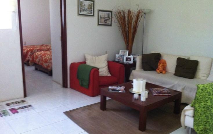 Foto de casa en venta en  , jardines del valle, oaxaca de ju?rez, oaxaca, 619035 No. 19