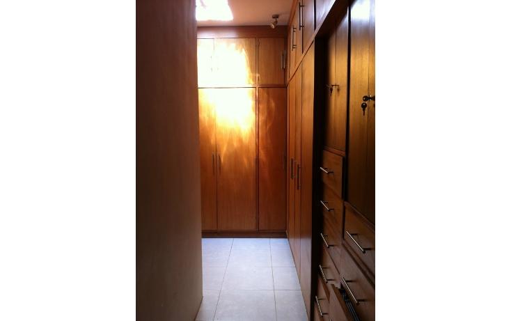 Foto de casa en venta en  , jardines del valle, oaxaca de ju?rez, oaxaca, 619035 No. 24