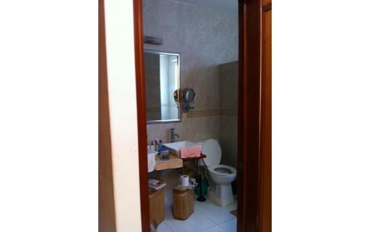 Foto de casa en venta en, jardines del valle, oaxaca de juárez, oaxaca, 619035 no 25