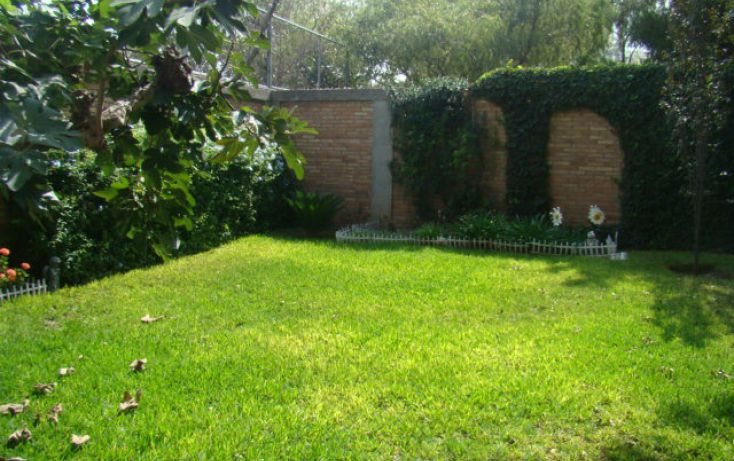 Foto de casa en venta en, jardines del valle, saltillo, coahuila de zaragoza, 1047285 no 02