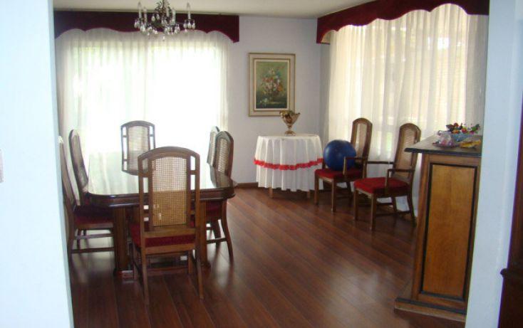 Foto de casa en venta en, jardines del valle, saltillo, coahuila de zaragoza, 1047285 no 04