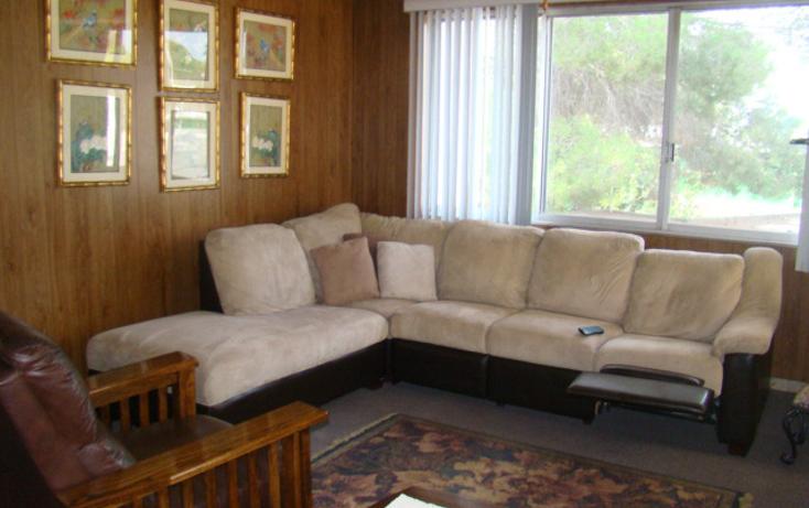 Foto de casa en venta en  , jardines del valle, saltillo, coahuila de zaragoza, 1047285 No. 05