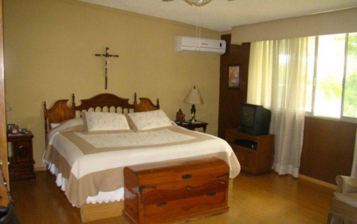 Foto de casa en venta en, jardines del valle, saltillo, coahuila de zaragoza, 1047285 no 06