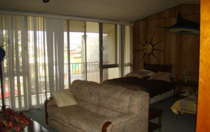 Foto de casa en venta en, jardines del valle, saltillo, coahuila de zaragoza, 1047285 no 09